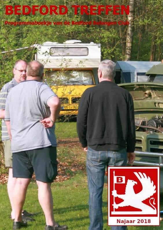 bedford-belangen-club-2018-2-001