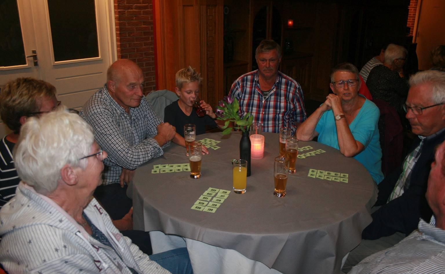 bedford-belangen-club-2018-2-008