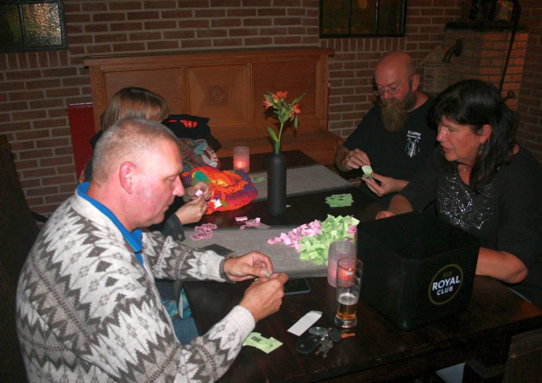 bedford-belangen-club-2018-2-009