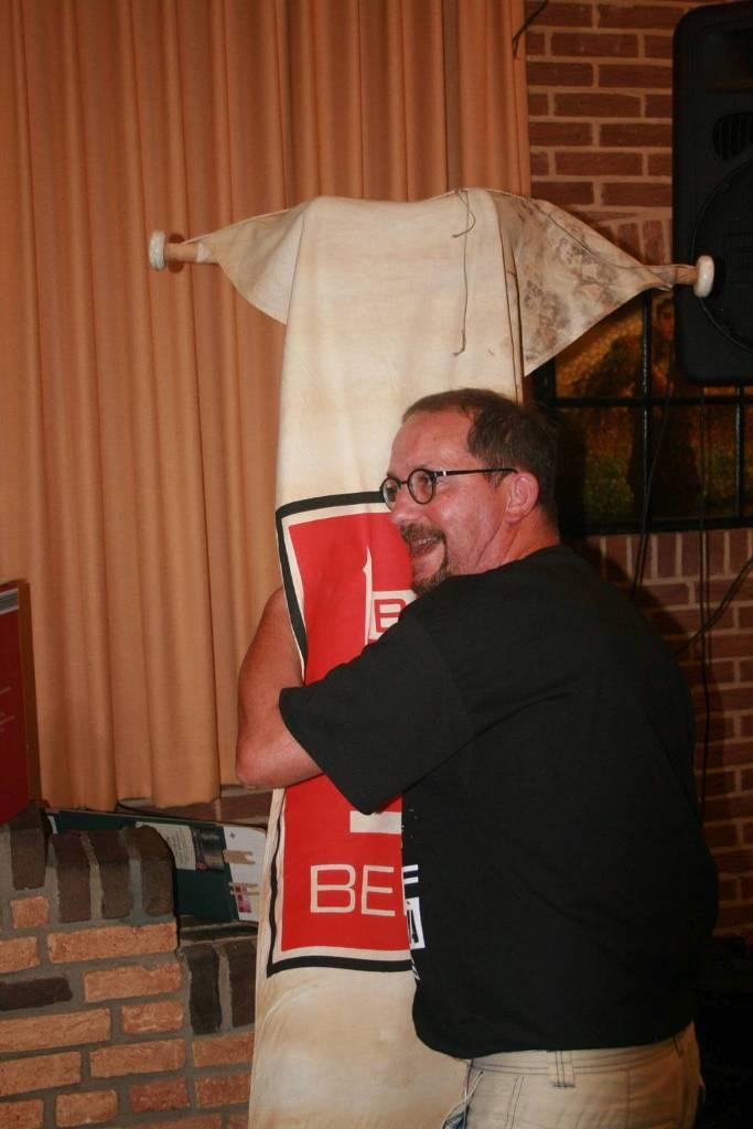 bedford-belangen-club-2018-2-017