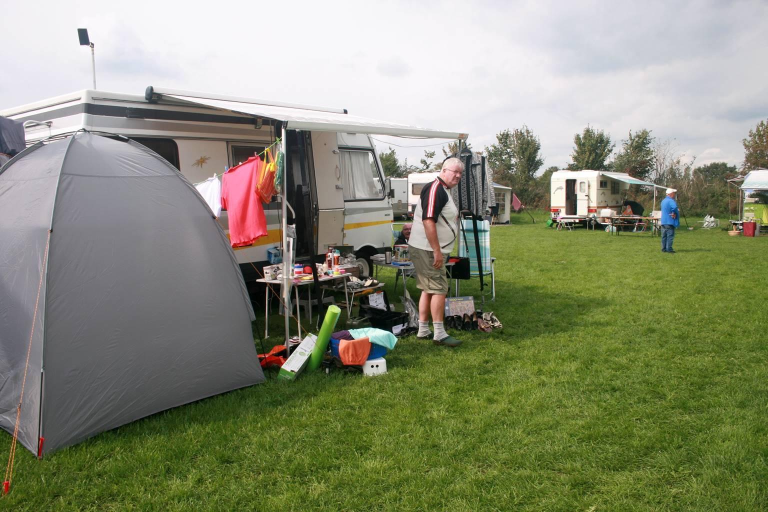 bedford-belangen-club-2018-2-057