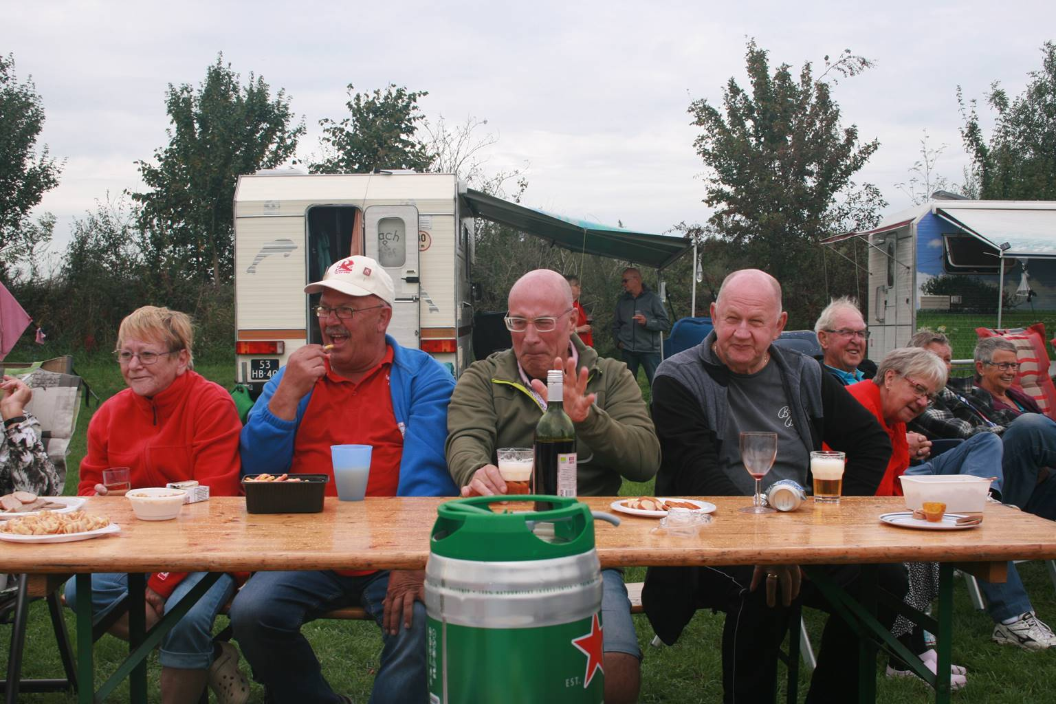 bedford-belangen-club-2018-2-077