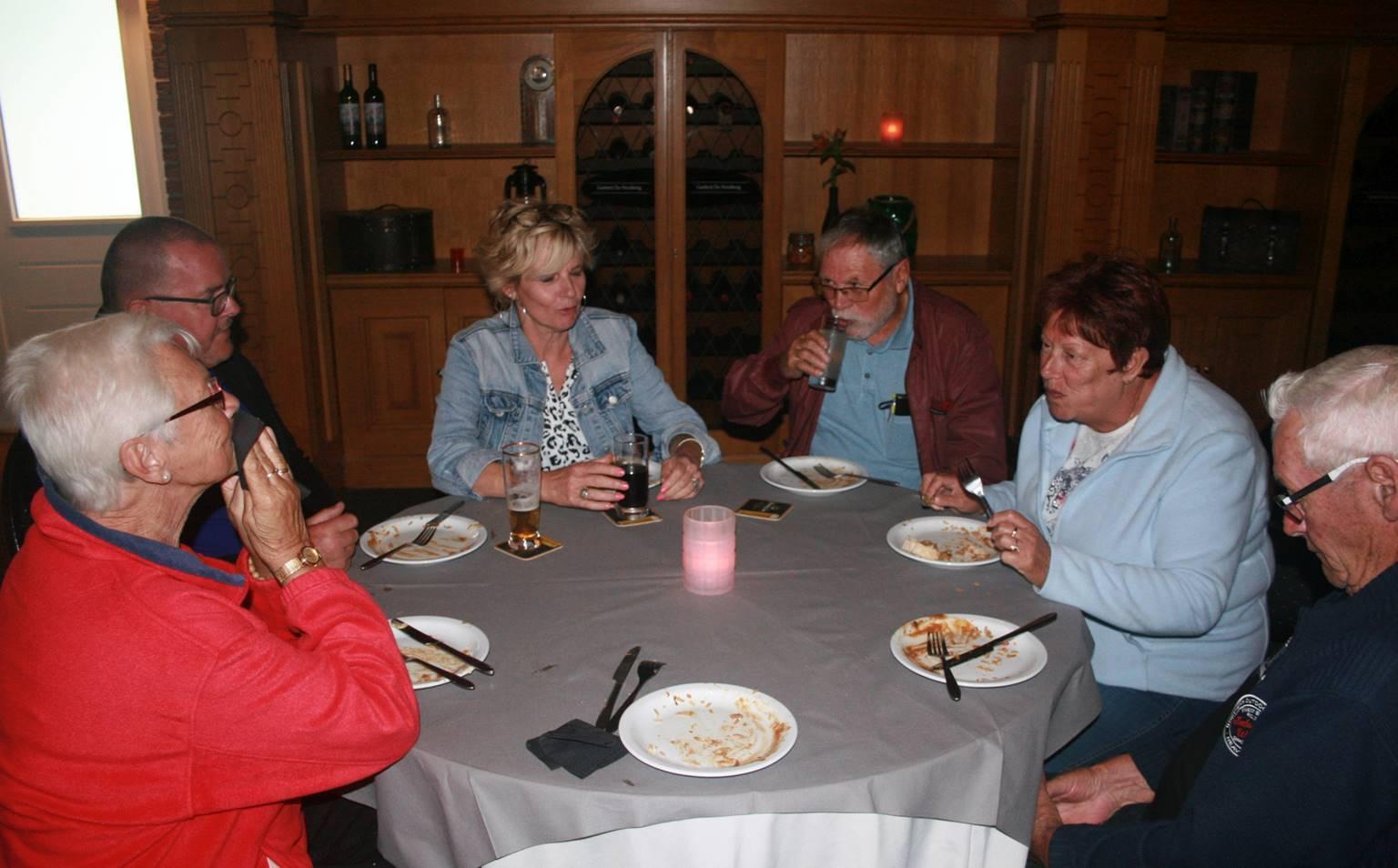 bedford-belangen-club-2018-2-091