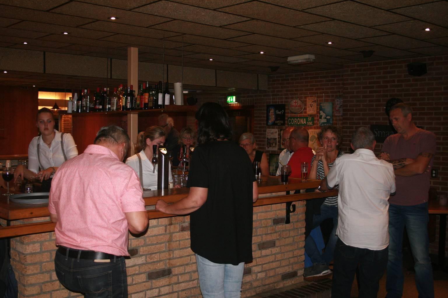 bedford-belangen-club-2018-2-100