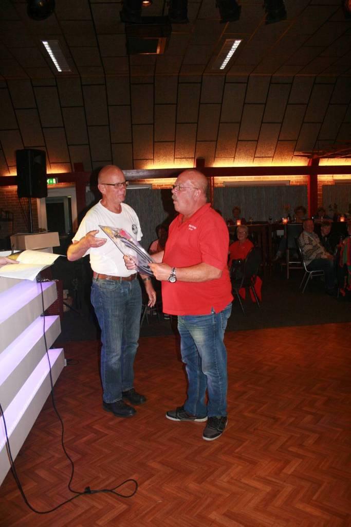 bedford-belangen-club-2018-2-106