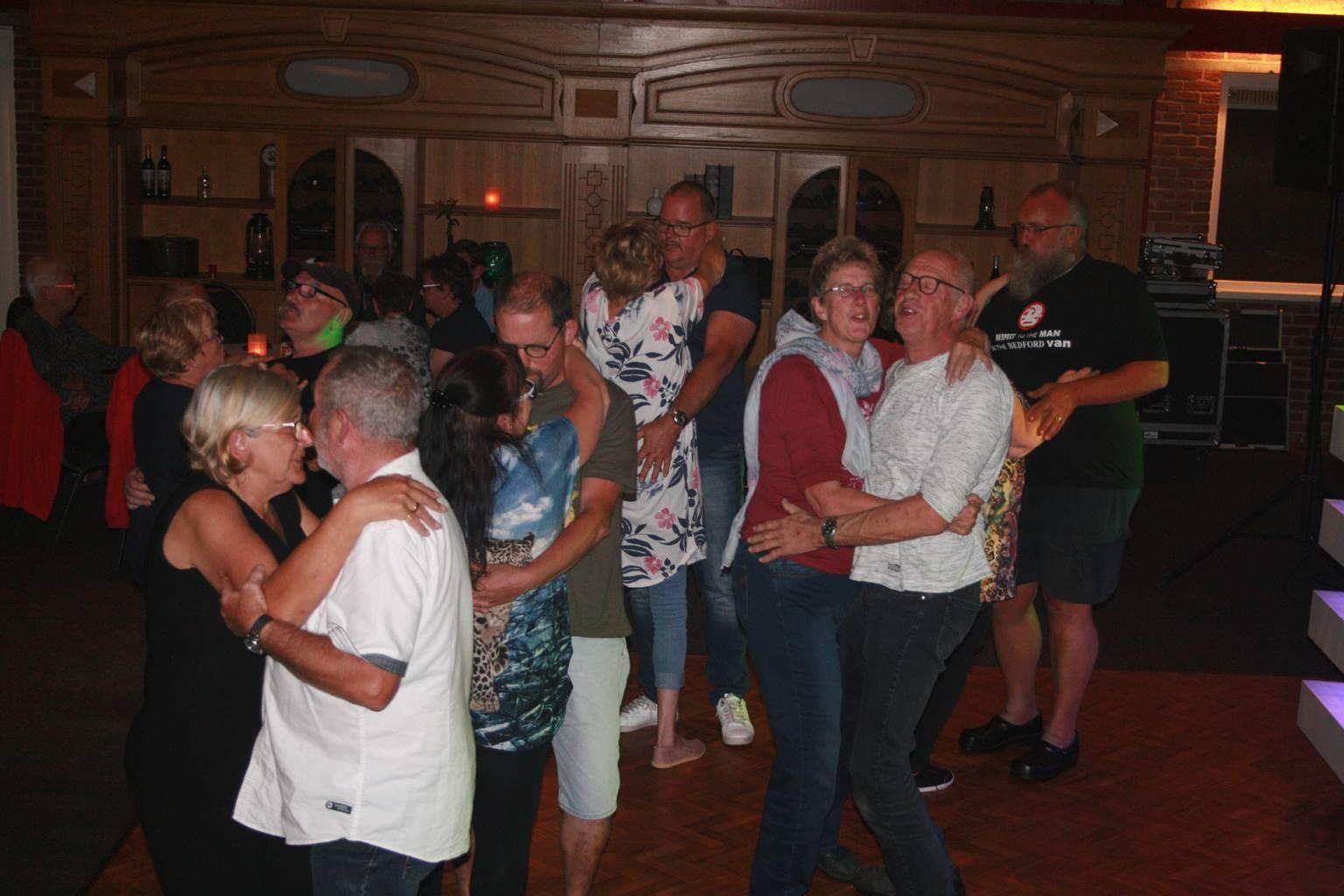 bedford-belangen-club-2018-2-116
