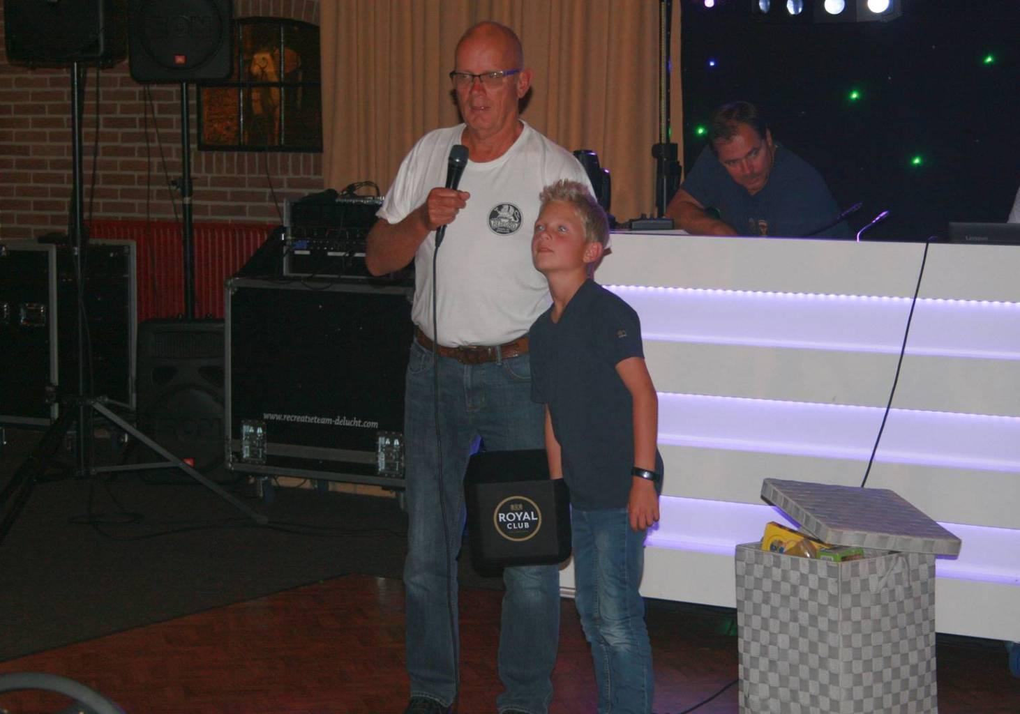 bedford-belangen-club-2018-2-120