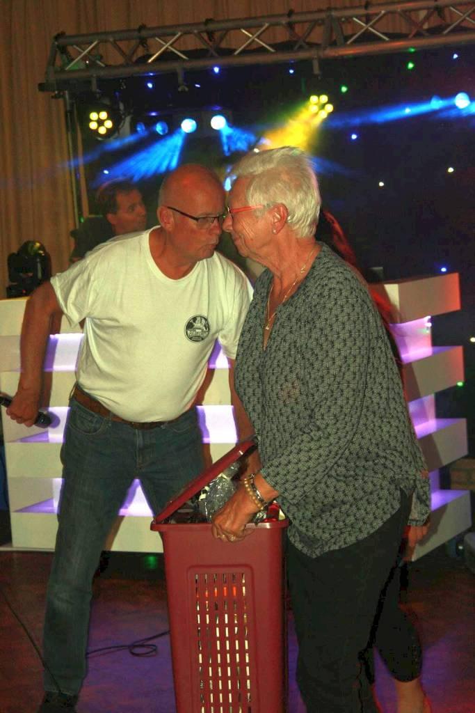 bedford-belangen-club-2018-2-123