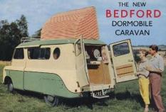 bedford-ca-dormobile