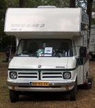 bedford-cf-camper