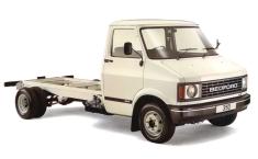 bedford-cf2-350-cab