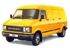 bedford-cf2-350