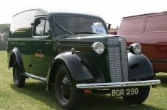 bedford-jc