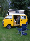 bedford-rascal-camper-09