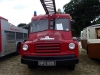 1955-fire-truck-only-5-build-21