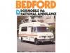 bedford-cf-ambu-folder