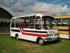 bedford-cf-bus