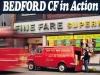 bedford-cf-folder