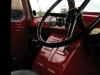 auto-3-cabine