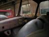 auto-18-cabine