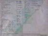 kentekenbewijs-xb-54-50