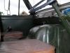 auto-5-cabine