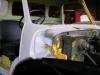 auto-19-zijaanzicht