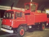 bedford-lierwagen-16-70-tb