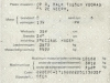 bedford-tk-allison-automaat-15