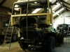 bedford-tmbev-cabine-lift