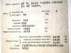 kentekenbewijs-bedford-tk-veewagen-90-bb-25