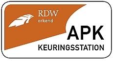 APK-RDW