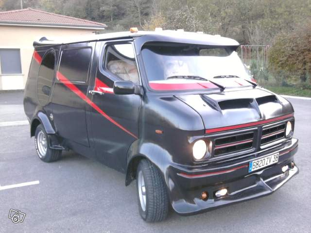 leger jeep te koop