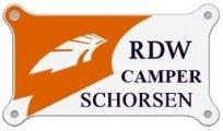 RDW-Schorsen