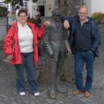 Cees en Marleen van Loenhout