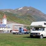 ijsland_wielemaker_04